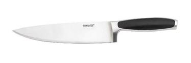 Virtuves nazis Fiskars Royal Cooks Knife 21cm