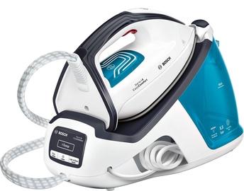 Гладильная система Bosch TDS4050