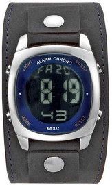 KAOZ A4652S8E Mens Watch