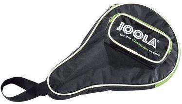 Joola Pocket Bag Black/Green
