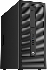 HP EliteDesk 800 G1 MT RM6468 Renew