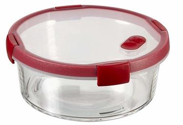 Контейнер для сыпучих продуктов Curver 235709, 0.6 л