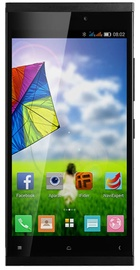 MyPhone Luna Black
