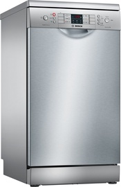 Trauku mazgājamā mašīna Bosch Serie 4 SPS46MI01E