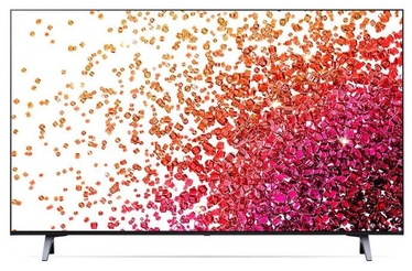Телевизор LG, NanoCell, 65 ″