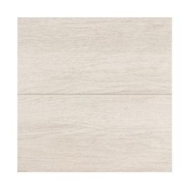 Flizes 33x33 Inverno white