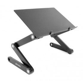 Стойка Accura Sahil ACC4401 Comfort Desk