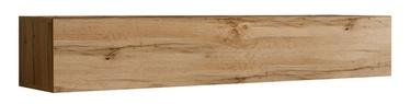 ТВ стол ASM Switch RTV 1 Wotan Oak, 1800x400x300 мм