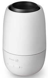 Clean Air Optima Aroma Diffuser Ambiente AD-303