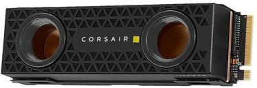 Servera cietais disks (SSD) Corsair MP600, 2 TB