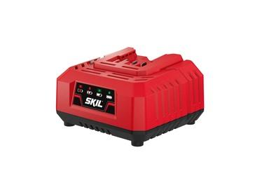 Akumulatora lādētājs Skil 3122AA 18V