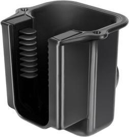 Piederumi RAM Mounts Power-Grip Universal Scanner Gun Holder