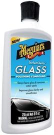 Meguiars Perfect Clarity Glass Polishing Compound G8408 236ml