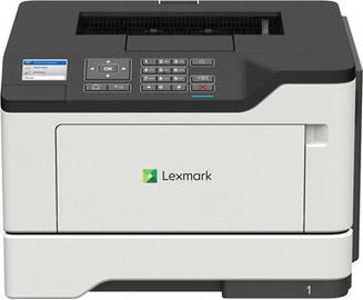 Лазерный принтер Lexmark MS521dn
