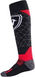 Zeķes Rossignol Ski L3 Premium Wool, M, 1 gab.