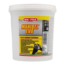 Чистящая паста Ma-Fra Manibel H0159 1l