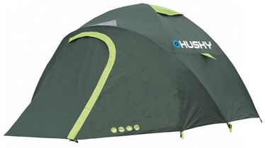 Telts Husky Bonelli 3 Green
