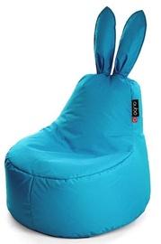 Sēžammaiss Qubo Baby Rabbit Fit Aqua Pop
