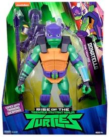 Фигурка-игрушка Playmates Toys Teenage Mutant Ninja Turtles Donatello 81452