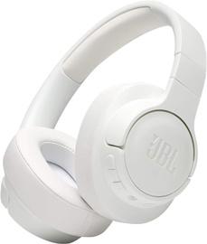 Беспроводные наушники JBL Tune 700BT, белый