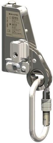 Skylotec SKA 8 ST Fall-Arrest Device