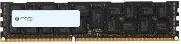 Mushkin iRAM 16GB 1066MHz CL7 DDR3 ECC REG MAR3R1067T16G24