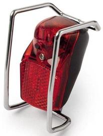 Kross Dusk LED Light