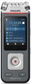 Diktofons Philips DVT6110 Voice Recorder