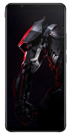 ZTE Nubia Red Magic Mars 8/128G Black
