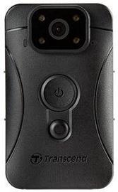 Экшн камера Transcend TS32GDPB10B