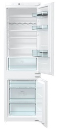 Iebūvējams ledusskapis Gorenje NRKI4181E1