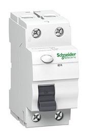 Relejs Schneider A9Z05240, 240 V