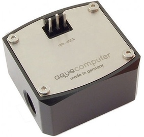 "Aqua Computer Flow Sensor ""High Flow"" for Aquaero/Aquastream XT Ultra/Poweradjust"