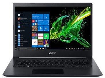 Ноутбук Acer Aspire, Intel® Core™ i5, 8 GB, 512 GB, 14 ″