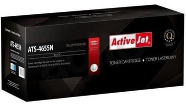 Тонер ActiveJet Toner 2500p Black Samsung