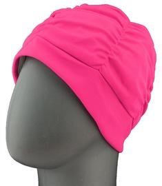 Peldcepure Fashy Swimming Hat 3403 Pink