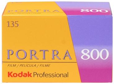 Foto lente Kodak Professional Portra 800 36 Color