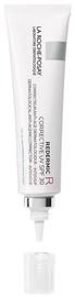 Крем для лица La Roche Posay Redermic R Corrective UV SPF30, 40 мл