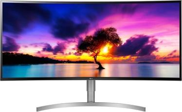 """Monitors LG 38WK95C-W, 38"""", 5 ms"""