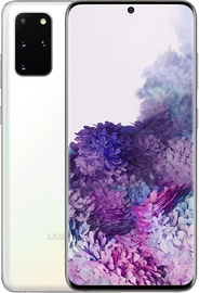 Samsung SM-G985F Galaxy S20 Plus Cloud White