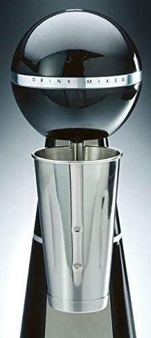 Gastroback Design Drink Mixer 40172