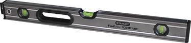 Stanley FatMax XL Level 900mm