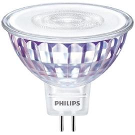 Spuldze Philips PH-70825500, led, MR16, 5 W, 345 lm