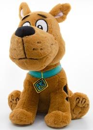 Scooby-Doo Plush Toy Scooby 20cm 14071Y