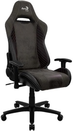 Aerocool Gaming Chair Baron AC-250 Black