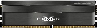 Operatīvā atmiņa (RAM) Silicon Power XPOWER Zenith DDR4 8 GB CL18 3600 MHz