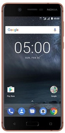 Nokia 5 16GB Copper