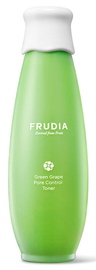Sejas toniks Frudia Green Grape Pore Control, 195 ml