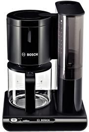 Kafijas automāts Bosch TKA 8013