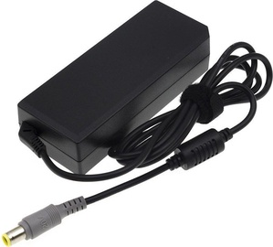 Green Cell AD17-P Laptop Power Adapter For Lenovo 90W (7.7x5.5)